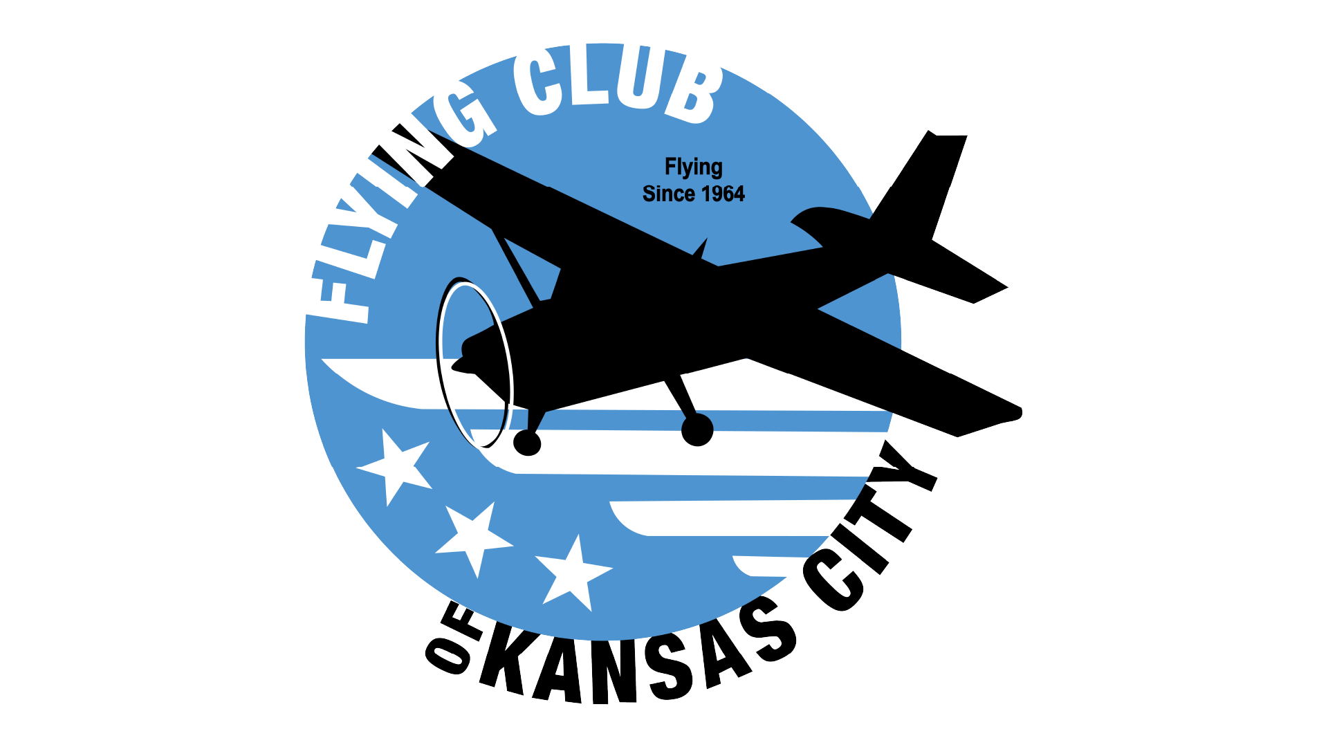 Flying Club of Kansas City