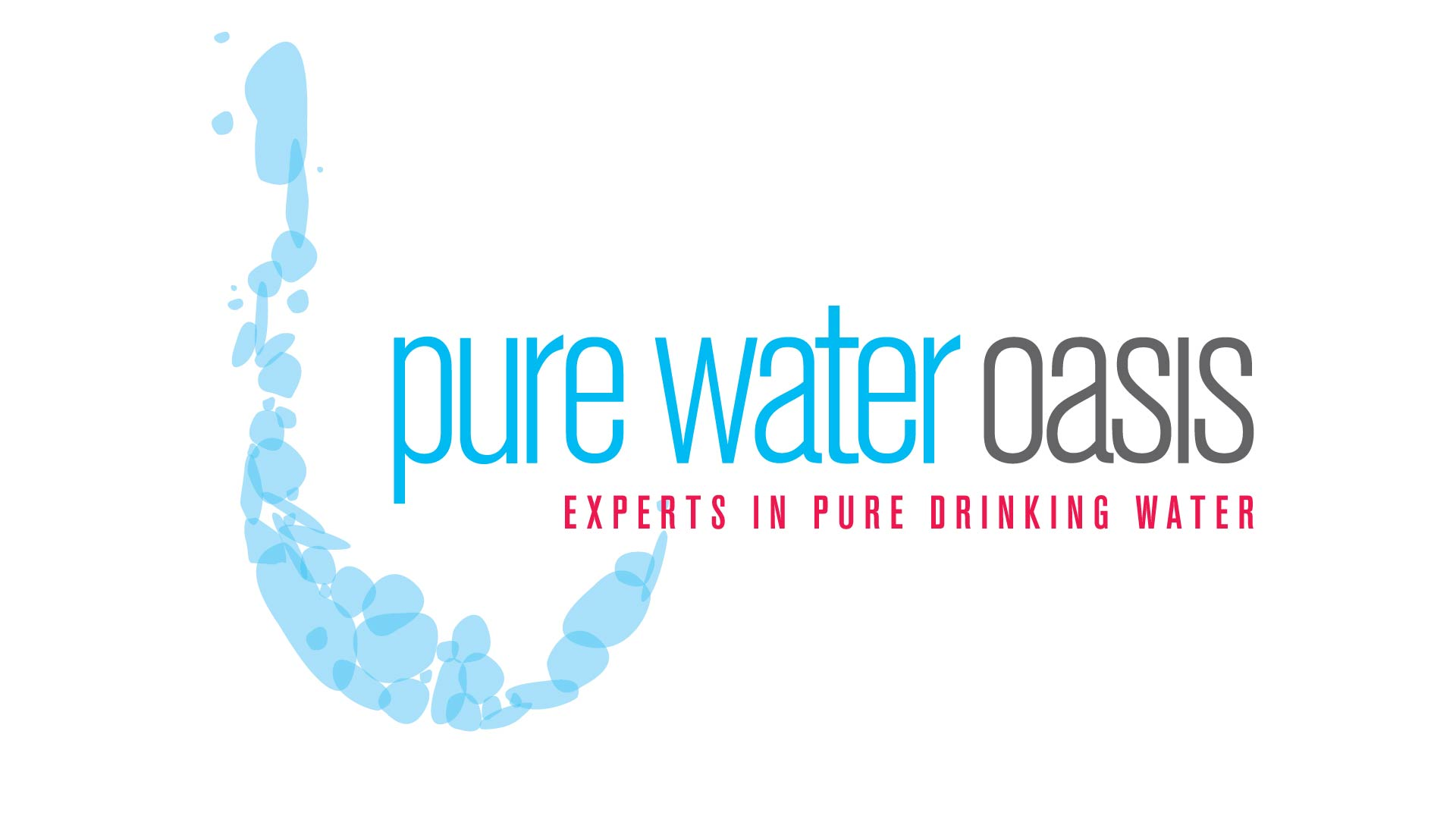Pure Water Oasis