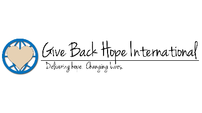 Give Back Hope International